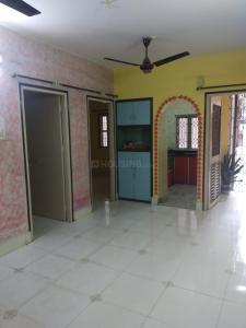 Gallery Cover Image of 836 Sq.ft 2 BHK Apartment for rent in Kamardanga for 10000