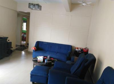 Gallery Cover Image of 1100 Sq.ft 4 BHK Independent Floor for rent in Andheri West for 100000