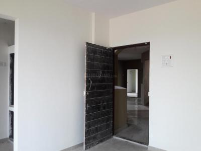 Gallery Cover Image of 576 Sq.ft 1 BHK Apartment for rent in Khardipada for 7500