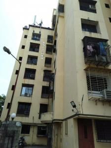 Gallery Cover Image of 800 Sq.ft 2 BHK Apartment for buy in Borivali West for 14500000