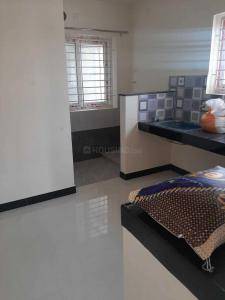 Gallery Cover Image of 1600 Sq.ft 3 BHK Independent House for buy in Pallikaranai for 8500000