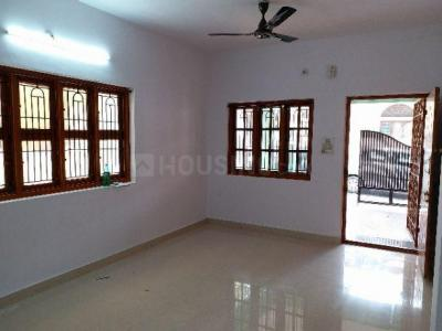 Gallery Cover Image of 1350 Sq.ft 2 BHK Independent House for buy in Baiyappanahalli for 22500000