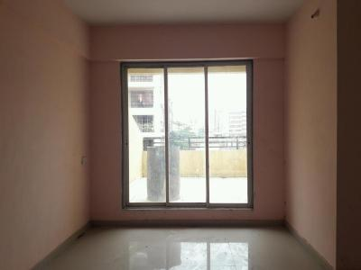 Gallery Cover Image of 1060 Sq.ft 2 BHK Apartment for rent in Shivkrupa Bhagwati Heights, Ulwe for 11000