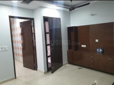Gallery Cover Image of 1800 Sq.ft 3 BHK Independent Floor for rent in Rajouri Garden for 43000