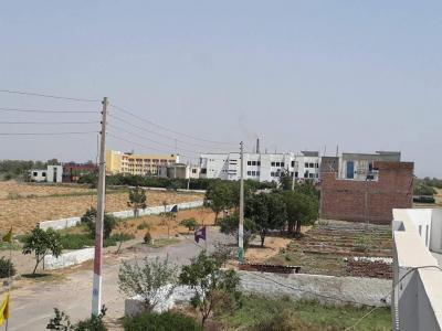 900 Sq.ft Residential Plot for Sale in Sector 33, Sohna, Gurgaon