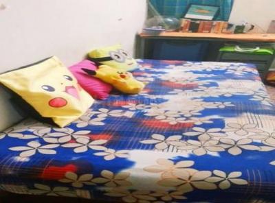 Bedroom Image of Girls P.g in Sector 41