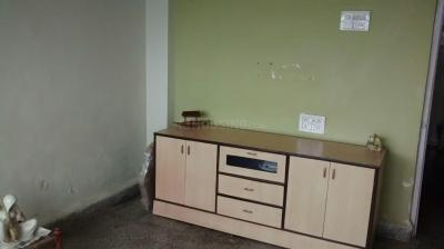 Gallery Cover Image of 620 Sq.ft 1 RK Apartment for buy in Ulhasnagar for 2500000