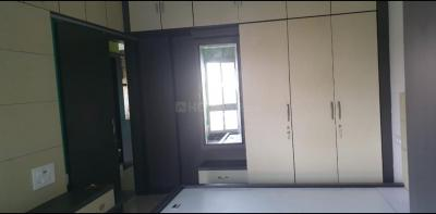 Gallery Cover Image of 800 Sq.ft 2 BHK Apartment for buy in sonartoricomplex, Rajarhat for 4500000