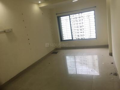 Gallery Cover Image of 720 Sq.ft 1 BHK Apartment for rent in New Mhada Colony, Powai for 26000