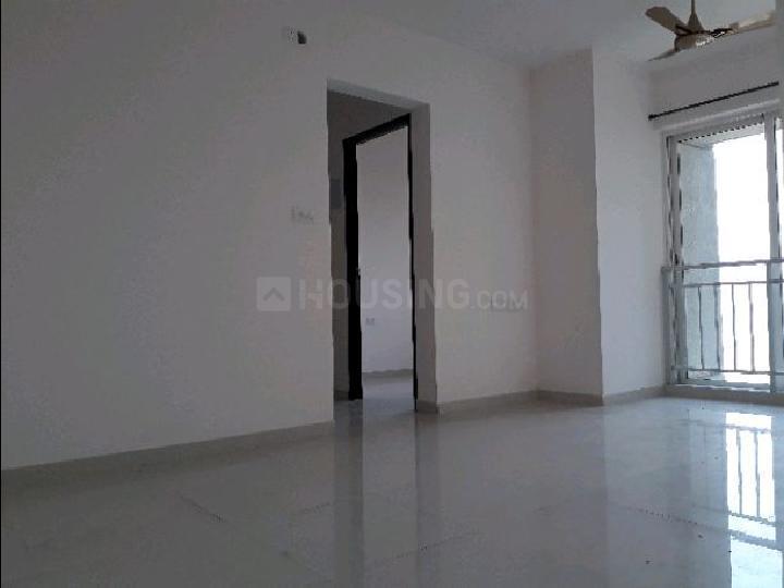 1 BHK Apartment in New Panvel Sec-5, New Panvel East for sale - Mumbai    Housing com