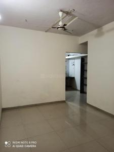Gallery Cover Image of 575 Sq.ft 1 BHK Independent House for rent in Wagholi for 5500