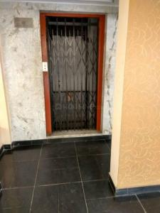 Gallery Cover Image of 1075 Sq.ft 2 BHK Apartment for rent in Kalighat for 30000