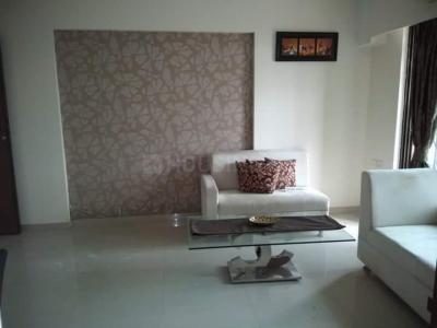 Gallery Cover Image of 540 Sq.ft 1 BHK Apartment for buy in Boisar for 2100000