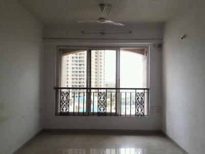 Gallery Cover Image of 1260 Sq.ft 3 BHK Apartment for rent in Wadala for 70000