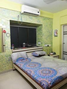 Gallery Cover Image of 1010 Sq.ft 2 BHK Apartment for buy in Lake Gardens for 7000000
