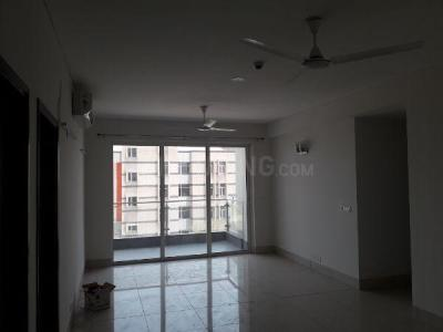 Gallery Cover Image of 1550 Sq.ft 2 BHK Apartment for rent in Sector 70A for 22000