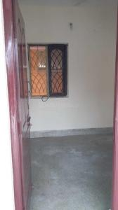 Gallery Cover Image of 500 Sq.ft 1 BHK Independent House for rent in Ramamurthy Nagar for 7500