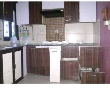 Gallery Cover Image of 850 Sq.ft 2 BHK Independent House for rent in Ahinsa Khand for 12000