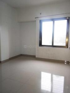 Gallery Cover Image of 1450 Sq.ft 3 BHK Apartment for buy in Nashik Road for 7000000