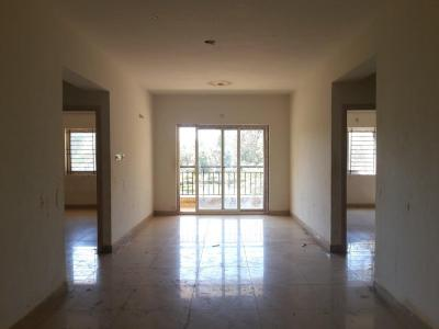 Gallery Cover Image of 1518 Sq.ft 3 BHK Apartment for buy in Marathahalli for 7200000