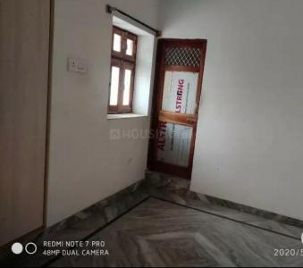 Gallery Cover Image of 1250 Sq.ft 2 BHK Independent Floor for rent in Paota for 14000
