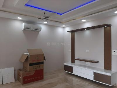 Gallery Cover Image of 5200 Sq.ft 10 BHK Villa for buy in Paschim Vihar for 85000000