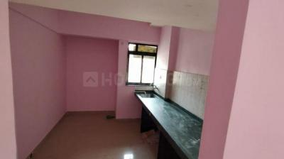 Gallery Cover Image of 590 Sq.ft 1 BHK Apartment for buy in Haware Haware Citi, Kasarvadavali, Thane West for 4200000