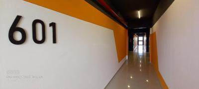 Gallery Cover Image of 1100 Sq.ft 2 BHK Apartment for rent in Joyville Virar, Virar West for 14000
