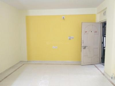 Gallery Cover Image of 1257 Sq.ft 2 BHK Apartment for rent in Satellite for 13000