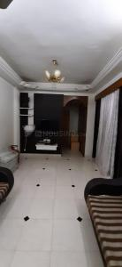 Gallery Cover Image of 1250 Sq.ft 2 BHK Apartment for rent in Maharashtra Co-Operative Housing Society, Yerawada for 19000