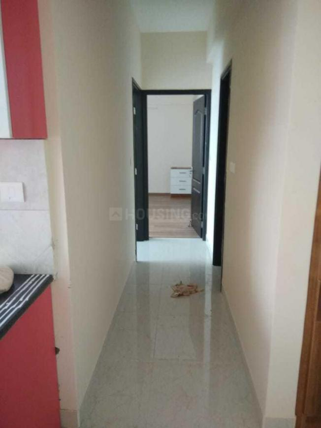 Passage Image of 1350 Sq.ft 2 BHK Apartment for rent in Electronic City for 22000