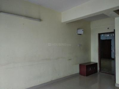 Gallery Cover Image of 1100 Sq.ft 2 BHK Apartment for rent in JP Nagar for 18500