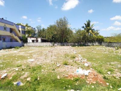 1102 Sq.ft Residential Plot for Sale in Chromepet, Chennai