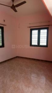 Gallery Cover Image of 400 Sq.ft 1 RK Apartment for rent in Palavakkam for 8000