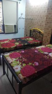 Bedroom Image of PG 4039063 Malad West in Malad West