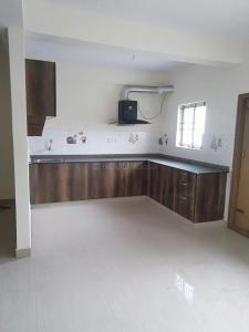 Gallery Cover Image of 1200 Sq.ft 2 BHK Apartment for rent in Ramamurthy Nagar for 25000