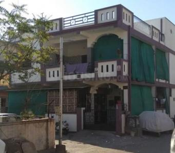 Gallery Cover Image of 1080 Sq.ft 4 BHK Independent House for buy in Vastral for 12000000