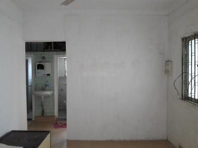 Gallery Cover Image of 700 Sq.ft 2 BHK Apartment for rent in Vile Parle East for 65000