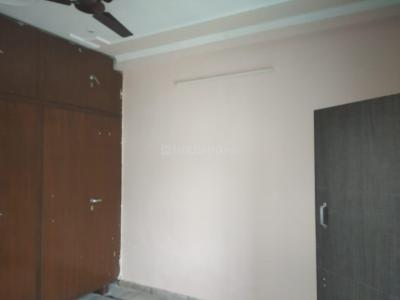 Gallery Cover Image of 883 Sq.ft 2 BHK Apartment for buy in Sam Palm Olympia, Sector 16 for 4000000