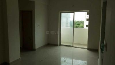 Gallery Cover Image of 830 Sq.ft 2 BHK Apartment for buy in Gunjur Palya for 3500000