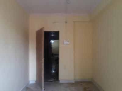 Gallery Cover Image of 380 Sq.ft 1 RK Apartment for rent in Ghansoli for 8000