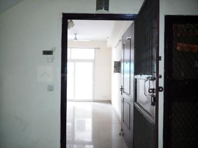 Gallery Cover Image of 1085 Sq.ft 2 BHK Apartment for rent in Ahinsa Khand for 13000