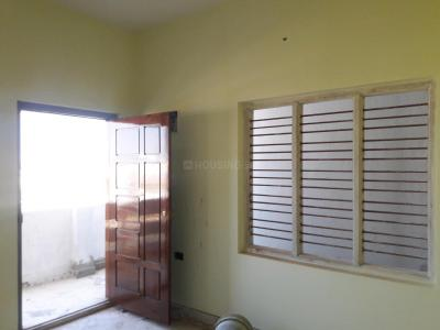 Gallery Cover Image of 500 Sq.ft 1 BHK Apartment for buy in Thammenahalli Village for 4000000