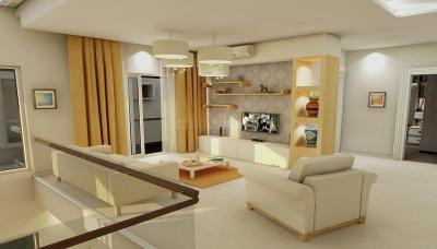 Gallery Cover Image of 850 Sq.ft 2 BHK Independent House for buy in Thirumazhisai for 2500000