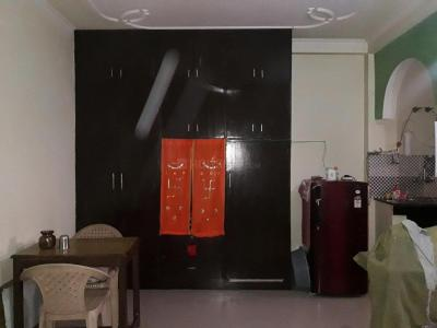 Gallery Cover Image of 700 Sq.ft 1 BHK Apartment for buy in Sector 110 for 1800000