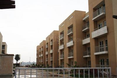 Gallery Cover Image of 1189 Sq.ft 2 BHK Apartment for buy in Sector 77 for 2950000