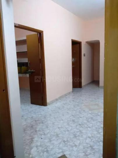Living Room Image of 1100 Sq.ft 2 BHK Independent House for rent in EPB Nagar for 15000