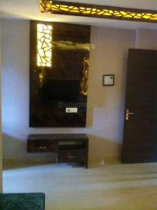 Gallery Cover Image of 1200 Sq.ft 2 BHK Independent House for buy in sector 73 for 2500000