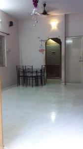 Gallery Cover Image of 650 Sq.ft 1 BHK Independent House for rent in Velachery for 12000