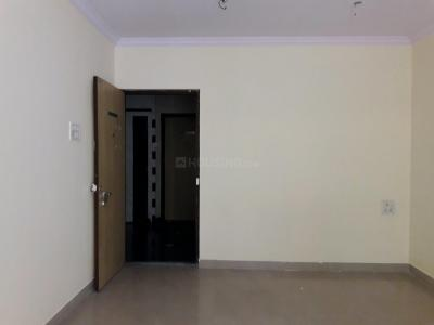 Gallery Cover Image of 650 Sq.ft 1 BHK Apartment for rent in Vasai East for 25000